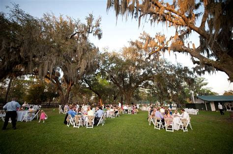 17 Best images about Tallahassee Weddings on Pinterest