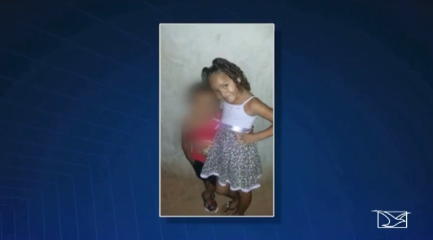 Criança morre após sofrer descarga elétrica em Imperatriz, MA
