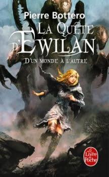 http://lesvictimesdelouve.blogspot.fr/2012/11/la-quete-dewilan-tome-1-dun-monde.html