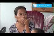Motif Sakit Hati, Personel Ditresnarkoba Poldasu Tewas Ditembak Keponakan