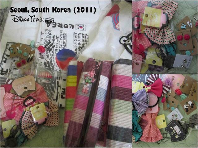 Lotte World 12