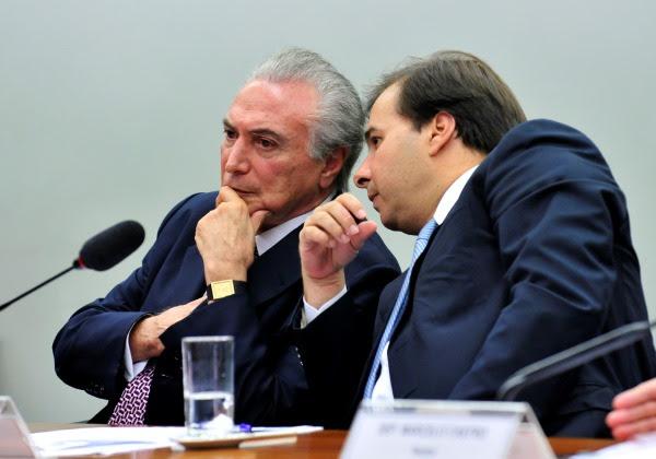 Foto: Gabriela Korossy/Câmara dos Deputados