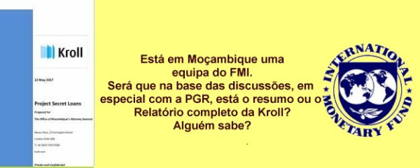 Kroll_relatorio_fmi