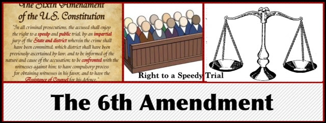 an introduction to the history of the fifth ammendment The twenty-fifth amendment (amendment xxv) to the united states constitution says that if the president becomes unable to do their job, the vice president becomes the president this can happen for just a little while, if the president is just sick or disabled for a short time.