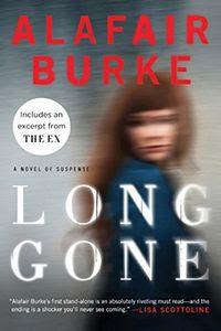 Long Gone by Alafair Burke