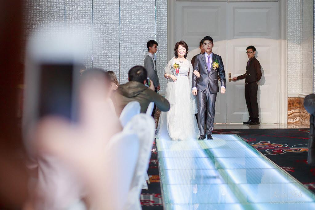 台中林酒店婚攝-50