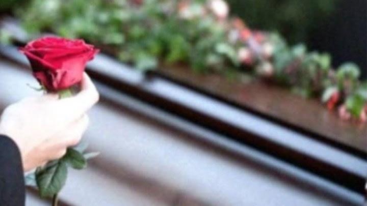 Έξοδα κηδείας: Τι αλλάζει από τις 27 Μαρτίου - ΒΙΝΤΕΟ