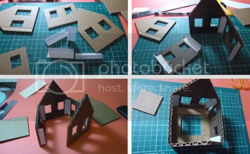 photo cardboard.house.tuto.0003_zpsdyvgidde.jpg