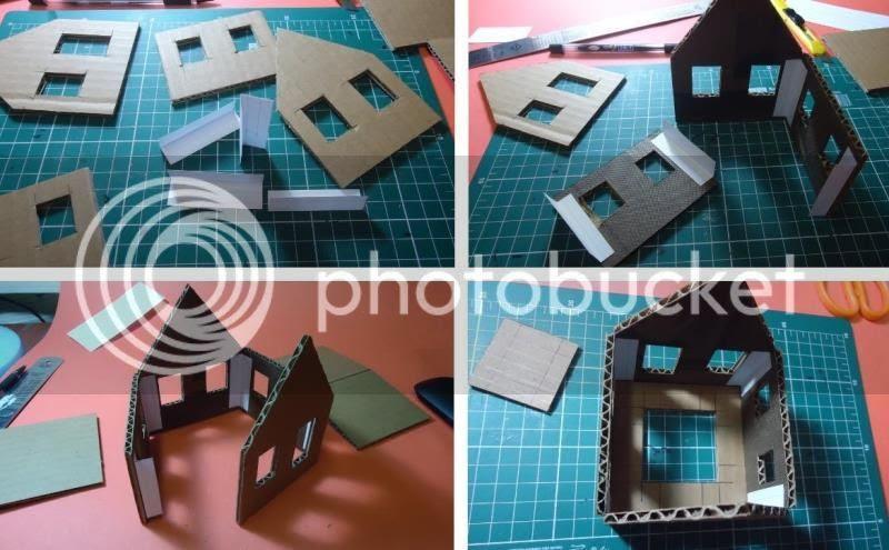 photo cardboard.house.tuto.0003_zpsdyvgidde.jpg