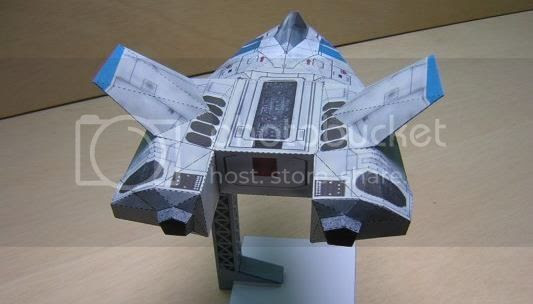 photo arrow.ship.papercraft.via.papermau.003_zps3yvut6ij.jpg