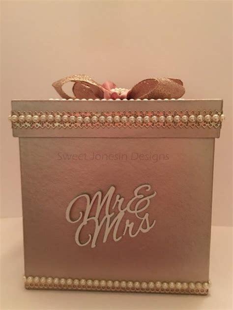 66 best Wedding Card Box by Sweet Jonesin Designs images