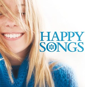 List of latest happy hindi songs ~ LYRICGROOVE