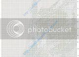 pola kristik MAH 010 plain pattern snapshot