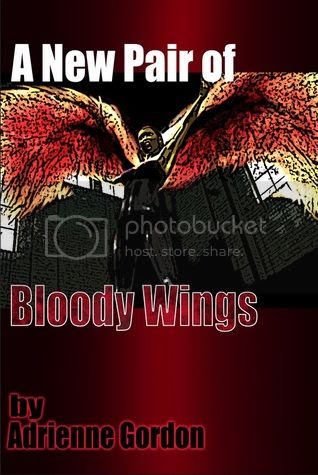 https://www.goodreads.com/book/show/18748286-a-new-pair-of-bloody-wings