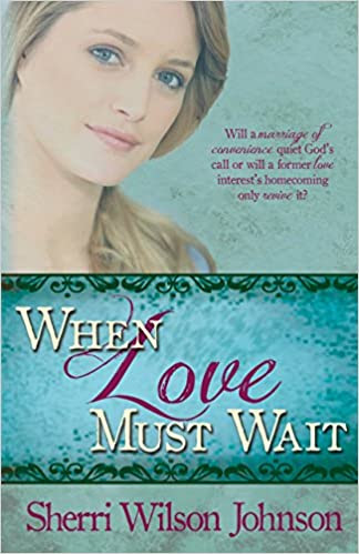 When Love Must Wait