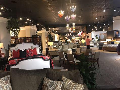 Best Furniture Stores Richmond - Office Furniture Canada