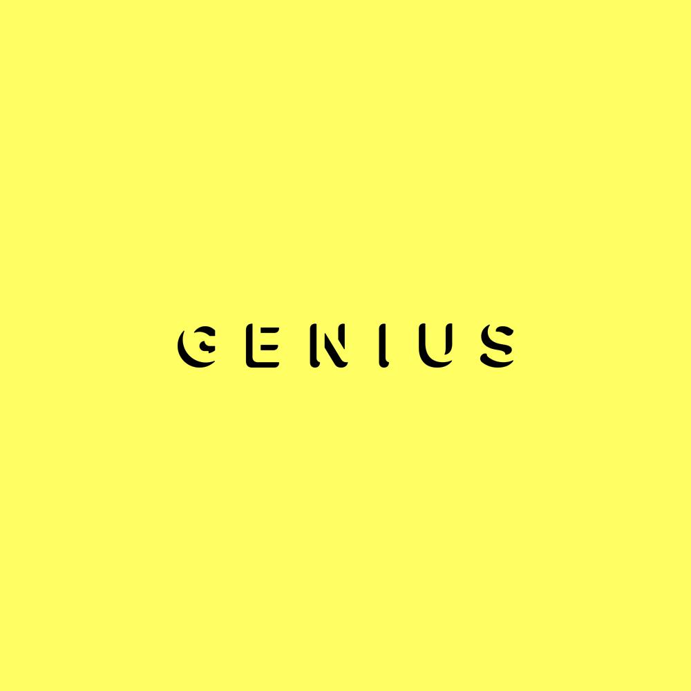 BILZY - Rasa Cinta Ini – Hip Hop/RNB Lyrics | Genius Lyrics