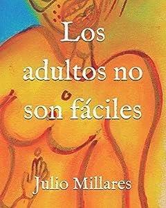 PDF Free Los adultos no son fáciles El libro de Joy ...