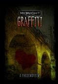Title: Graffiti, Author: J. Fallenstein