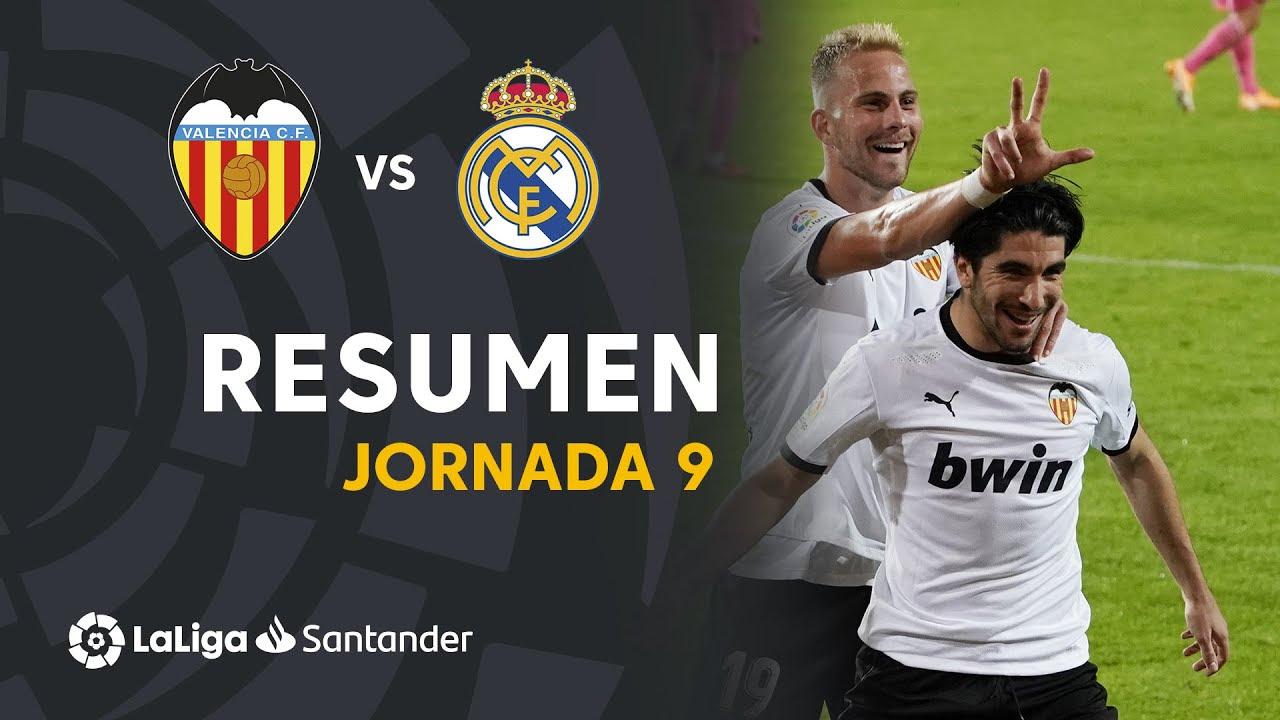 MI PRIMER FUT CHAMPIONS y REACCIONANDO al REAL MADRID 0-1 CADIZ - Cádiz vs Real Madrid