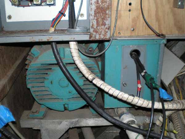 Thompsons Download  Roto Phase Converter Wiring Diagram