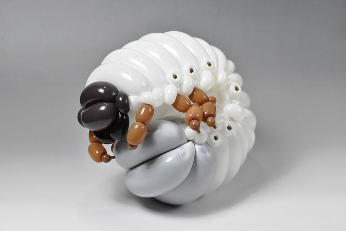 esculturas-com-baloes (12)