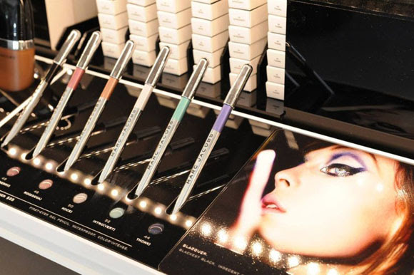 Marc Jacobs Beauty 03