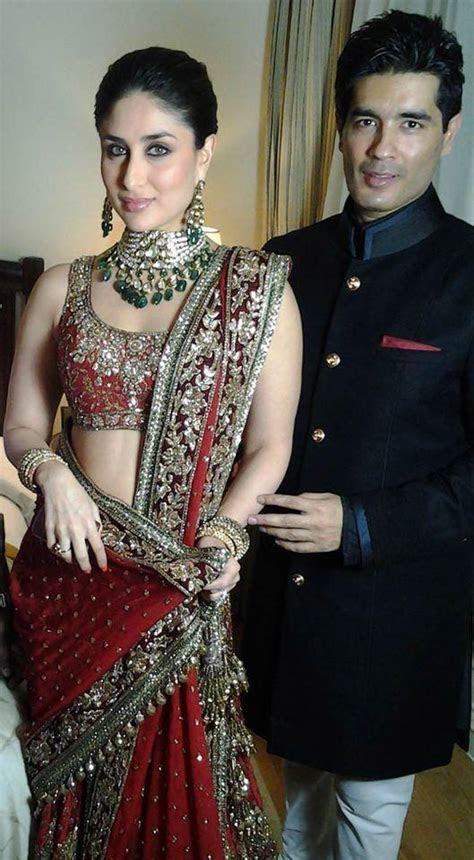 Saif and Kareena Wedding ? Date, Photo, Location, Details