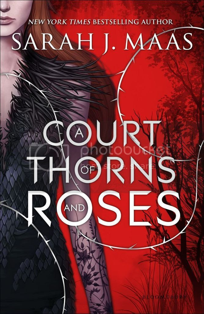 http://www.thereaderbee.com/2015/05/review-court-of-thorns-roses-by-sarah-j-maas.html
