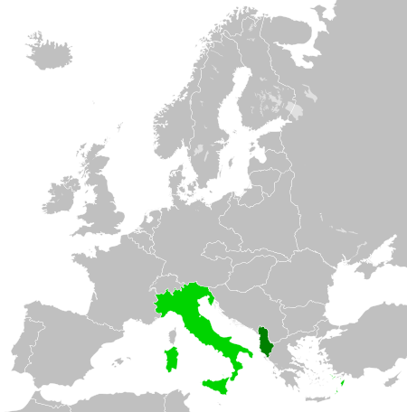 File:Albanian Kingdom (1939).svg