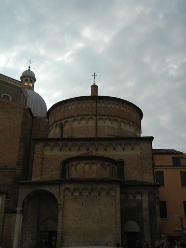 DSCN1017 _ Duomo, Padova, 12 October