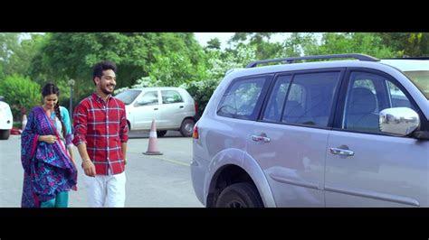 munda jatt da gurjazz latest punjabi song  speed