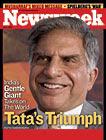 NewsWeek_Tata