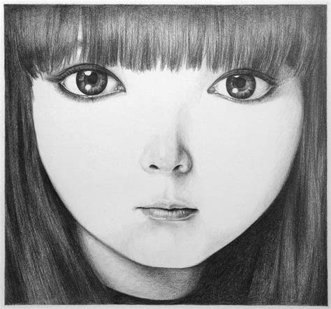 drawings art  wei