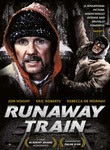 Runaway Train | filmes-netflix.blogspot.com