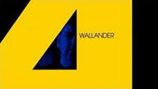 Wallander (Series 3, BBC, July 2012)