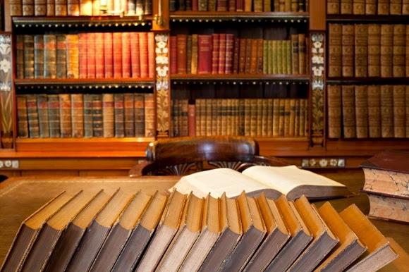Vernadsky-National-Scientific-Library-of-Ukraine-Kiev