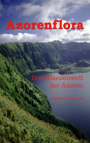 top buch für gratis downloads azorenflora die