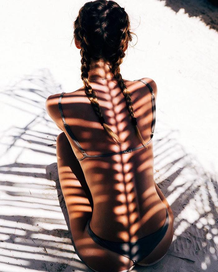 fotografia-creativa-sombras (1)