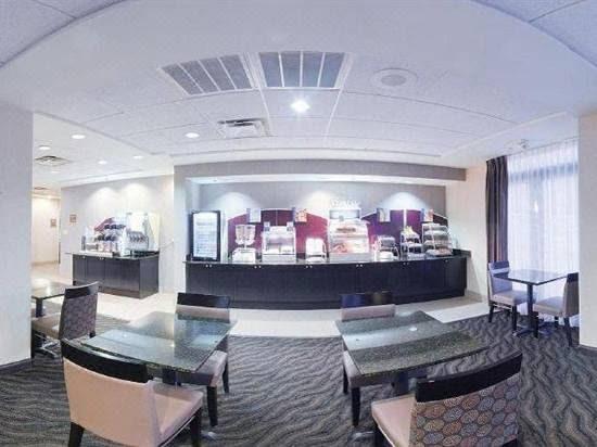 Get Holiday Inn Express Murfreesboro Tn Images