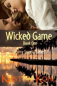 Wicked Game by Kristyn Kohl
