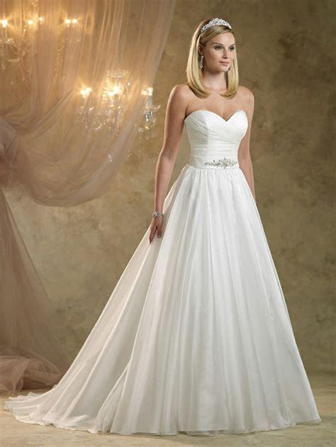 Disney Wedding Dresses   DressedUpGirl.com