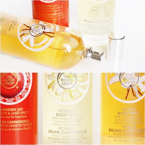 The_Body_Shop_Body_Mists