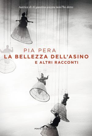La bellezza dell'Asino