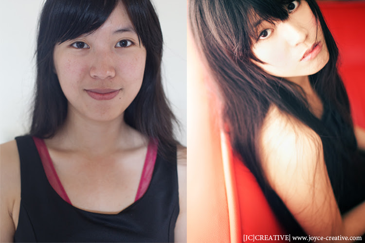 before after 31.jpg