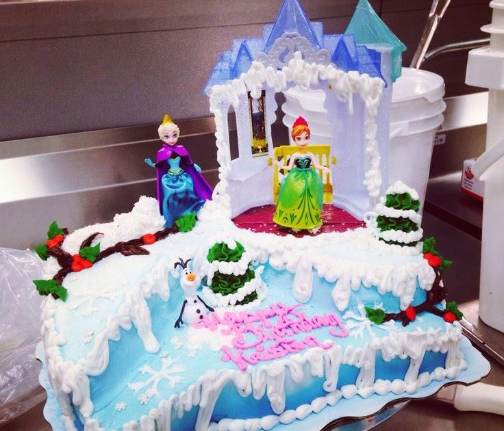 Birthday Cakes At Walmart Fomanda Gasa
