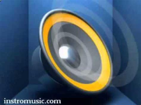 black gospel instrumentals tracks youtube