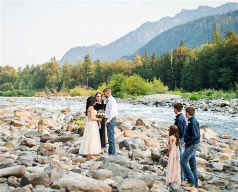 Blog ? Seattle Wedding Officiants