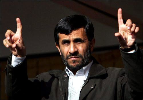 http://politicalpartypooper.files.wordpress.com/2009/06/mahmoud-ahmadinejad21.jpg