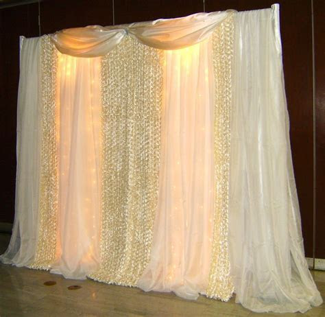 Gold backdrop   Pageant design   Pinterest   Backdrops